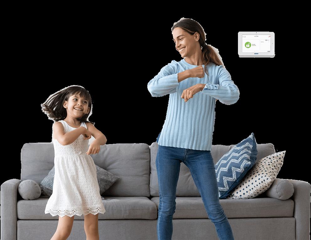 lifestyle-hero-mom-and-kid