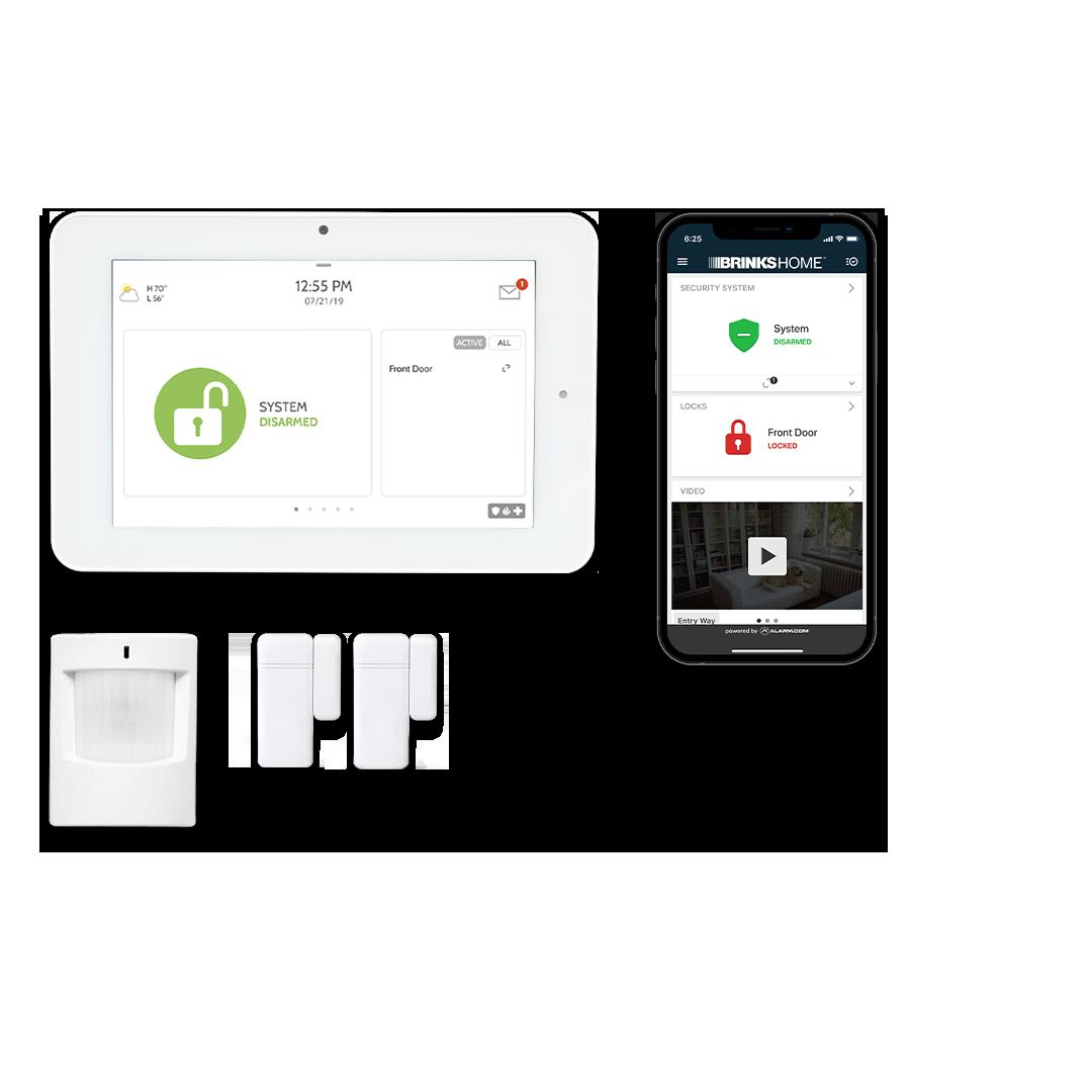 smart_security_essential